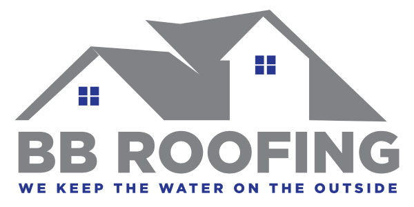 BB Roofing | BB-Roofing-Solutions-logo-600-300