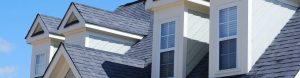 BB Roofing Hilton Head