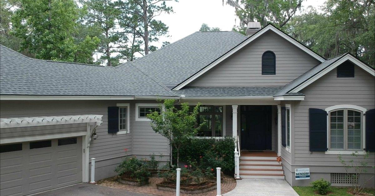 Bb Roofing Asphalt Shingles